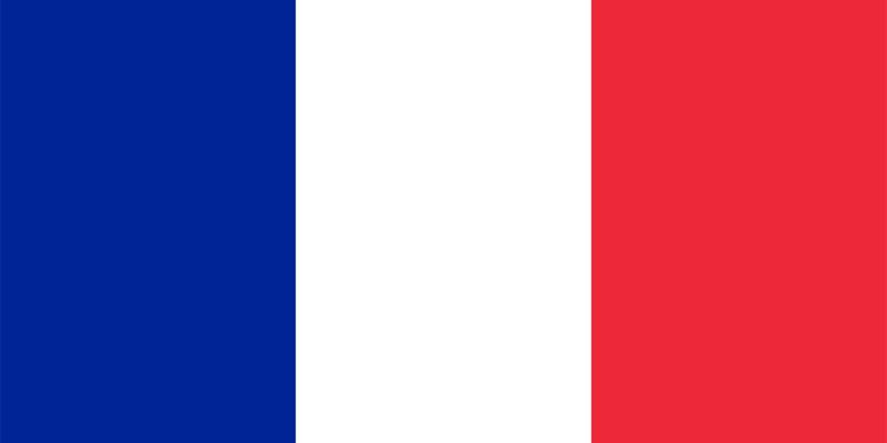 ABOUZEID-Flag-France