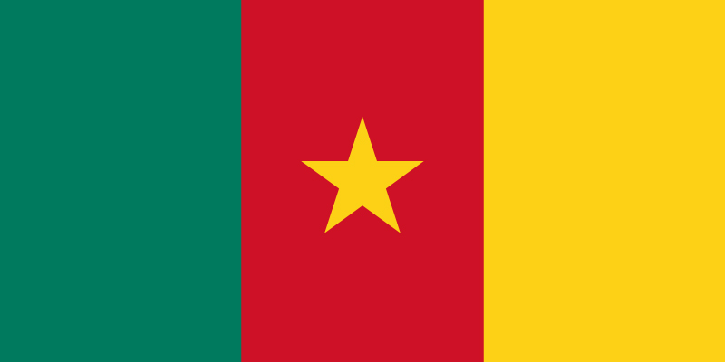 ABOUZEID-Flag_of_Cameroon