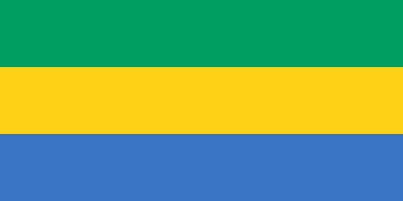 ABOUZEID-Flag_of_Gabon