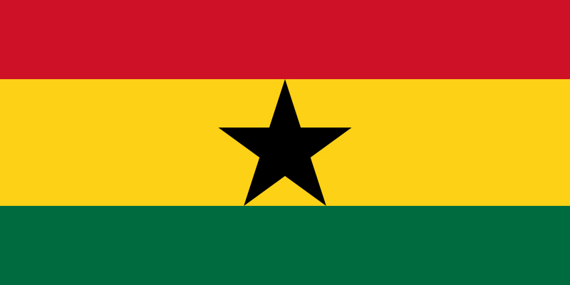 ABOUZEID-Flag_of_Ghana