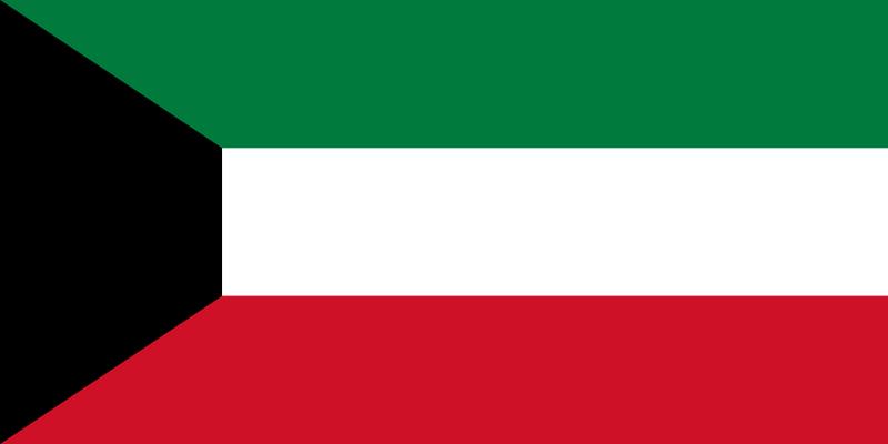 ABOUZEID-Flag_of_Kuwait