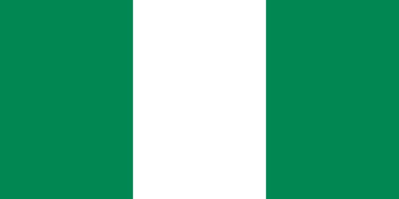 ABOUZEID-Flag_of_Nigeria