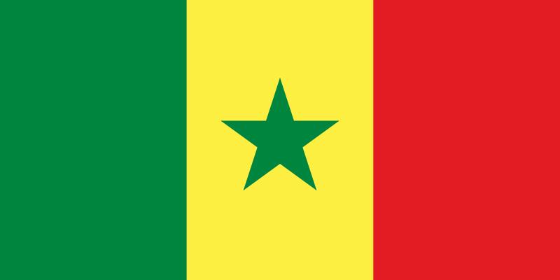 ABOUZEID-Flag_of_Senegal