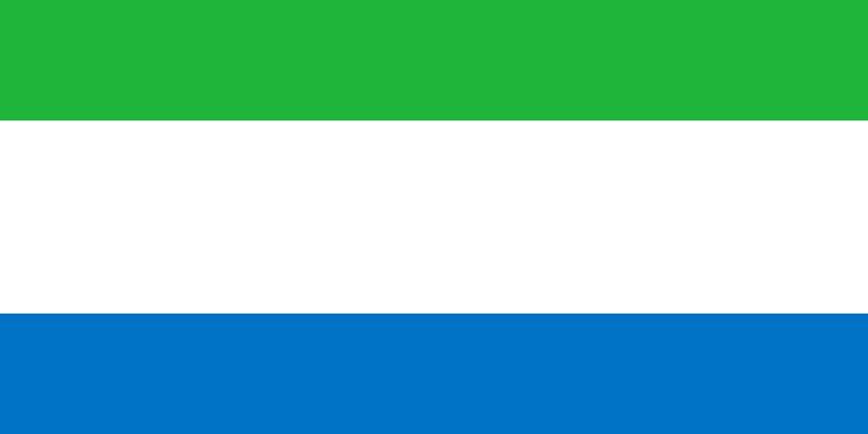 ABOUZEID-Flag_of_Sierra_Leone