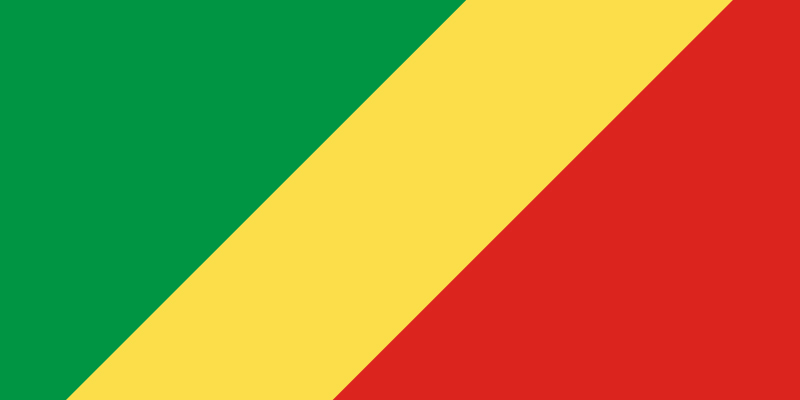 ABOUZEID-Flag_of_the_Republic_of_the_Congo